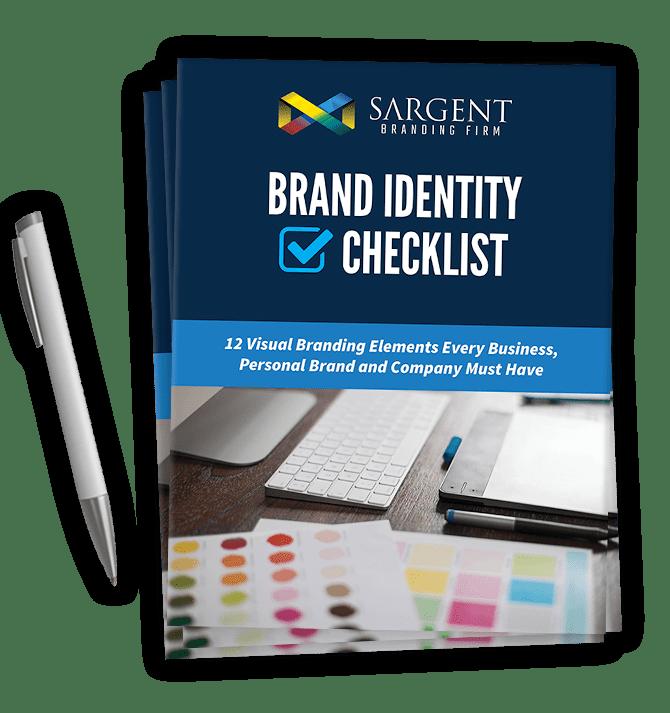 booklet-mockup-branding-checklist-min